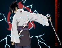 sasuke-shippuden (10)