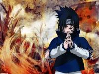 sasuke-shippuden (12)