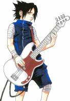 sasuke-shippuden (2)