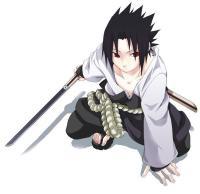 sasuke-shippuden (5)