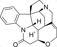 Strychnine_formula copy