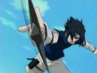 uchiha_sasuke-14043
