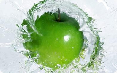 apel wanibesak