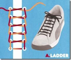 cara mengikat tali sepatu yang unik (20)