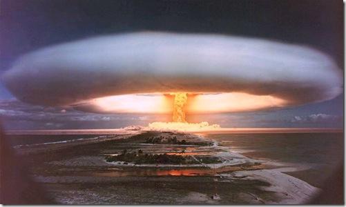 Inggris-Uji-Coba-Bom-Hidrogen-57-Tahun-Silam