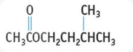 3-metilbutil asetat