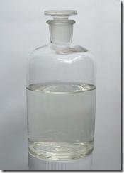 asam nitrat 70%