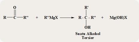 turunan asam karboksilat ester 4